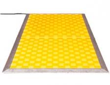 Alfombra Matguard, tapete Matguard, alfombrilla seguridad, alfombra 440F